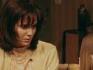 Cold Case photo 6 (episode s01e16)