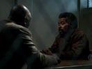 Cold Case photo 8 (episode s01e16)