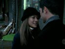 Cold Case photo 2 (episode s01e17)