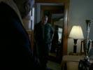 Cold Case photo 3 (episode s01e17)