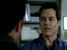 Cold Case photo 5 (episode s01e17)