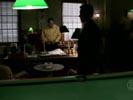 Cold Case photo 7 (episode s01e17)