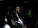 Cold Case photo 1 (episode s01e19)