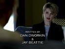 Cold Case photo 2 (episode s01e19)