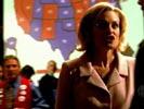 Cold Case photo 3 (episode s01e19)