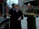 Cold Case photo 4 (episode s01e19)