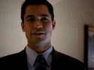 Cold Case photo 5 (episode s01e19)