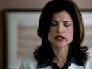 Cold Case photo 7 (episode s01e19)