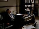 Cold Case photo 1 (episode s01e20)