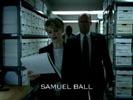 Cold Case photo 2 (episode s01e20)