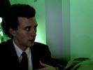 Cold Case photo 3 (episode s01e20)