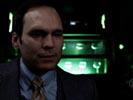Cold Case photo 4 (episode s01e20)