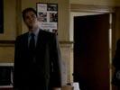 Cold Case photo 5 (episode s01e20)