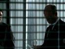 Cold Case photo 6 (episode s01e20)
