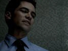 Cold Case photo 8 (episode s01e20)