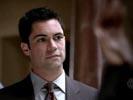 Cold Case photo 1 (episode s01e21)