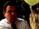 Cold Case photo 3 (episode s01e21)