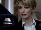 Cold Case photo 5 (episode s01e21)
