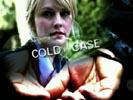 Cold Case photo 1 (episode s01e22)