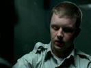 Cold Case photo 4 (episode s01e22)