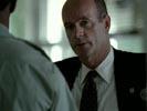 Cold Case photo 6 (episode s01e22)