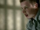Cold Case photo 8 (episode s01e22)