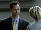 Cold Case photo 5 (episode s01e23)