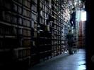 Cold Case photo 2 (episode s02e02)