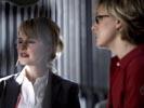 Cold Case photo 6 (episode s02e02)