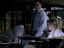 Cold Case photo 8 (episode s02e03)