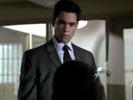 Cold Case photo 4 (episode s02e04)