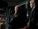 Cold Case photo 7 (episode s02e04)