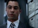 Cold Case photo 2 (episode s02e05)