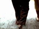 Cold Case photo 6 (episode s02e05)