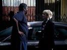 Cold Case photo 8 (episode s02e05)