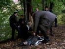 Cold Case photo 1 (episode s02e06)
