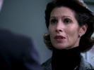 Cold Case photo 2 (episode s02e06)