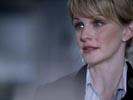 Cold Case photo 5 (episode s02e06)