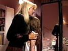 Cold Case photo 6 (episode s02e06)