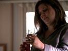 Cold Case photo 7 (episode s02e06)