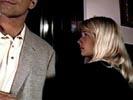 Cold Case photo 8 (episode s02e06)
