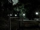 Cold Case photo 1 (episode s02e08)