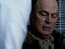 Cold Case photo 2 (episode s02e08)