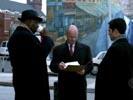 Cold Case photo 8 (episode s02e08)