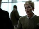 Cold Case photo 1 (episode s02e11)
