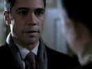 Cold Case photo 6 (episode s02e11)