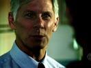 Cold Case photo 8 (episode s02e11)