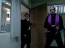Cold Case photo 1 (episode s02e12)