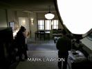 Cold Case photo 2 (episode s02e12)
