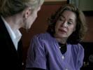Cold Case photo 3 (episode s02e12)